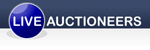 Visit BKG's Auctions on LiveAuctioneers.com!